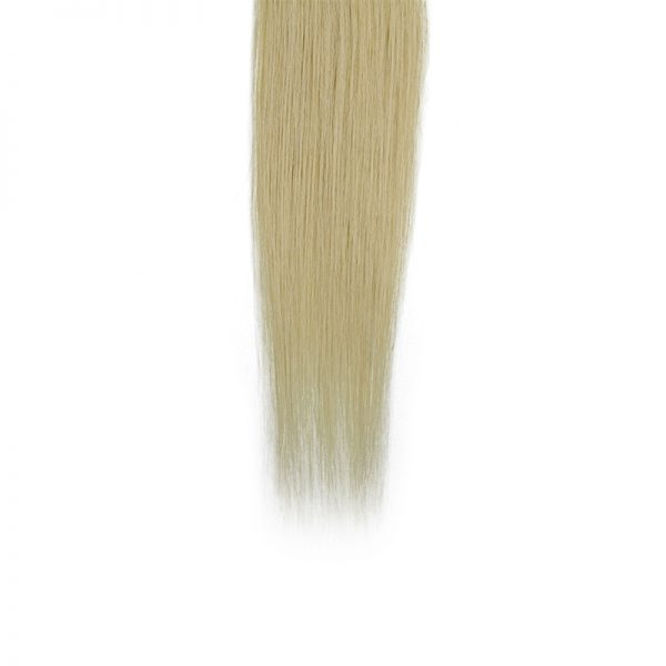 1b 613 ombre straight hair (4)