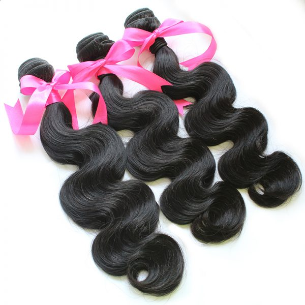 3 bundles body wave virgin hair pic 02