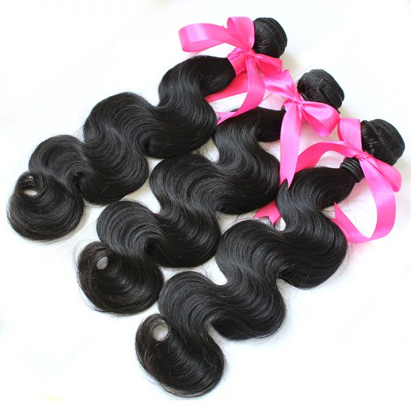 3 bundles body wave virgin hair pic 03