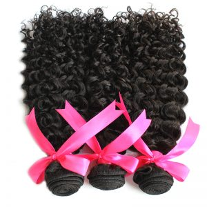 3 bundles curly virgin hair pic 01