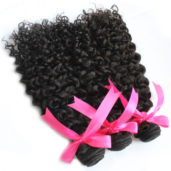3 bundles curly virgin hair pic 02