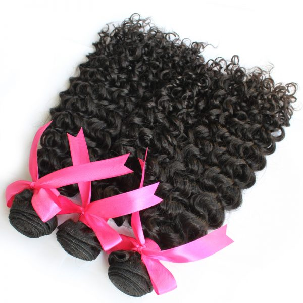 3 bundles curly virgin hair pic 03