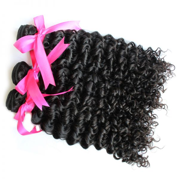 3 bundles curly virgin hair pic 04