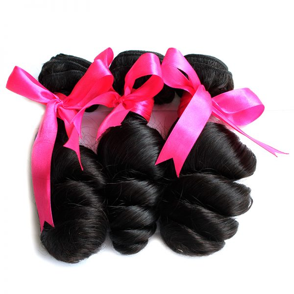 3 bundles loose wave virgin hair pic 02