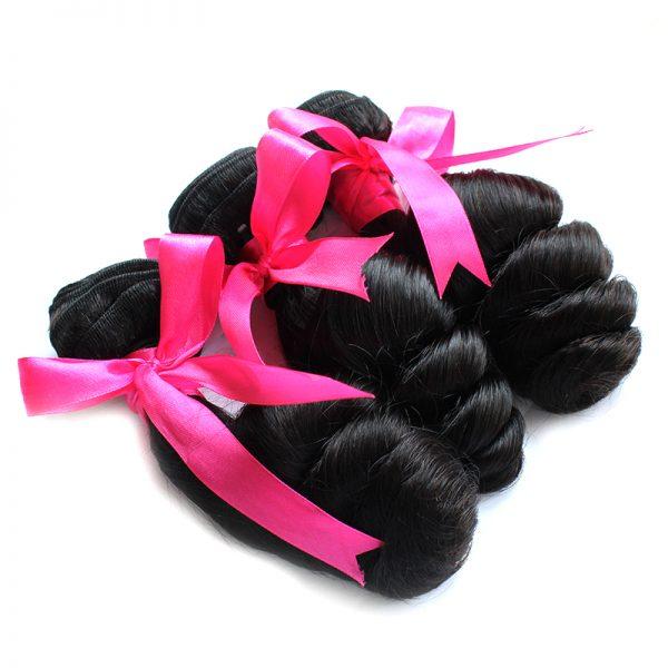 3 bundles loose wave virgin hair pic 03
