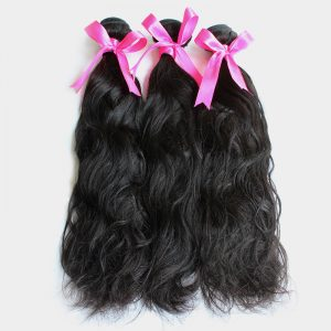 3 bundles natural wave virgin hair pic 02