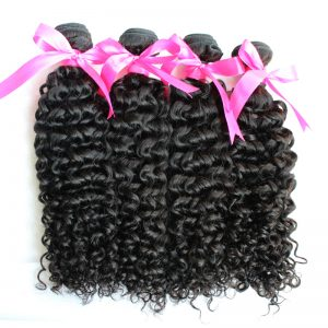 4 bundles curly virgin hair pic 01