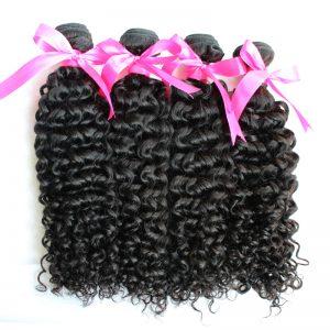 4 bundles curly virgin hair pic 01