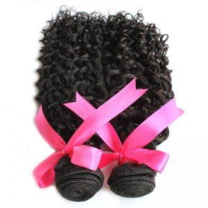 2 bundles curly virgin hair pic 03