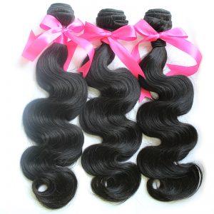 3 bundles body wave virgin hair pic 04