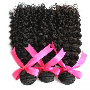 3 bundles curly virgin hair pic 01