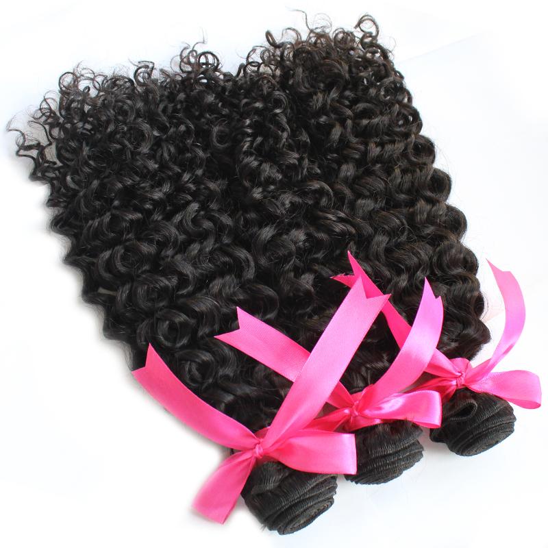 3 bundles curly virgin hair pic 02