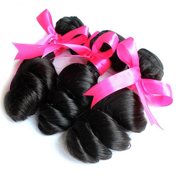 3 bundles loose wave virgin hair pic 04