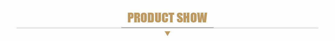 product show title
